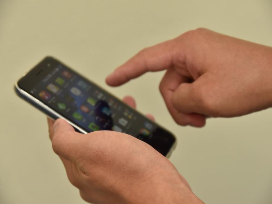 smartphone003