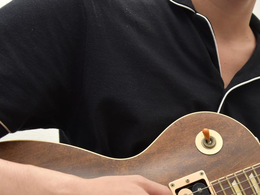 musicalinstrument014